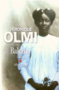 bakhita-de-veronique-olmi