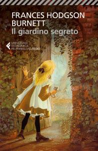 francesburnett_giardinosegreto