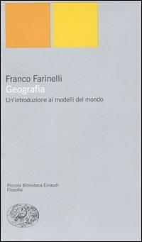 francofarinelli_geografia
