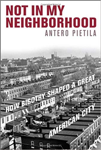 notinmyneighborhood_pietila