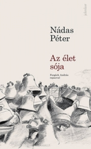 nadas_peter_grafias