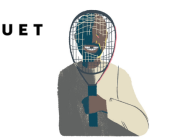 racquet_grafias_home