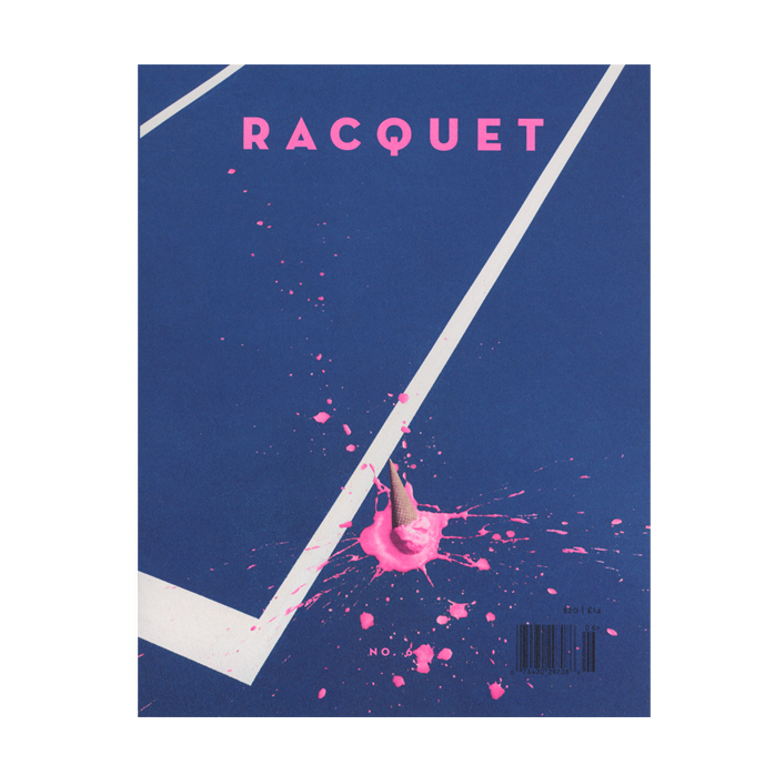 racquet_issue-6_cover