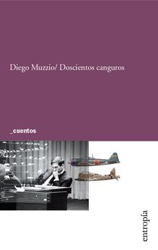 canguros_muzzio