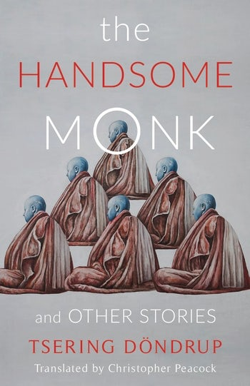 monk_otherstories
